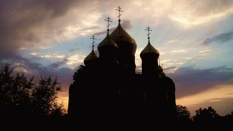 Свято-Владимирский собор-13-08-2015-1.jpg