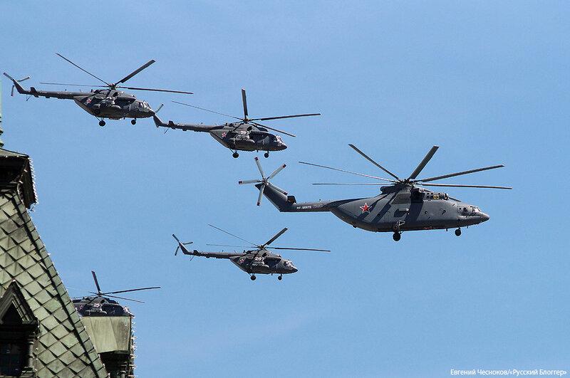 Весна. Военный парад. Авиация. 07.05.15.04..jpg