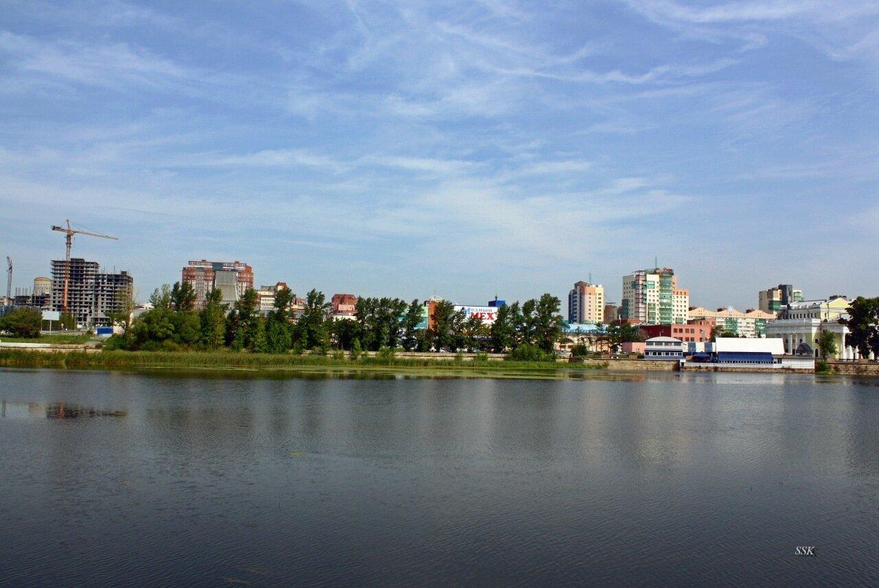 Челябинск, Заречье (2).JPG