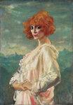 Augustus_Edwin_John_-_The_Marchesa_Casati_-_Google_Art_Project.jpg