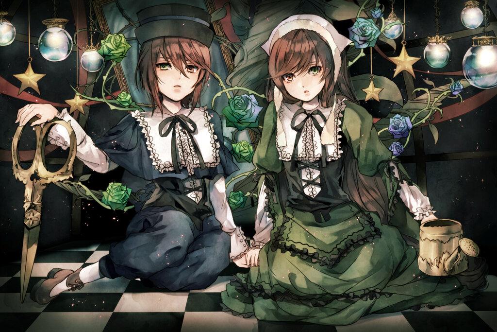 Anime-rozen-maiden-souseiseki-suiseiseki-900814.jpeg