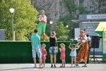 2014.08.12 Фестиваль «Московское Варенье»