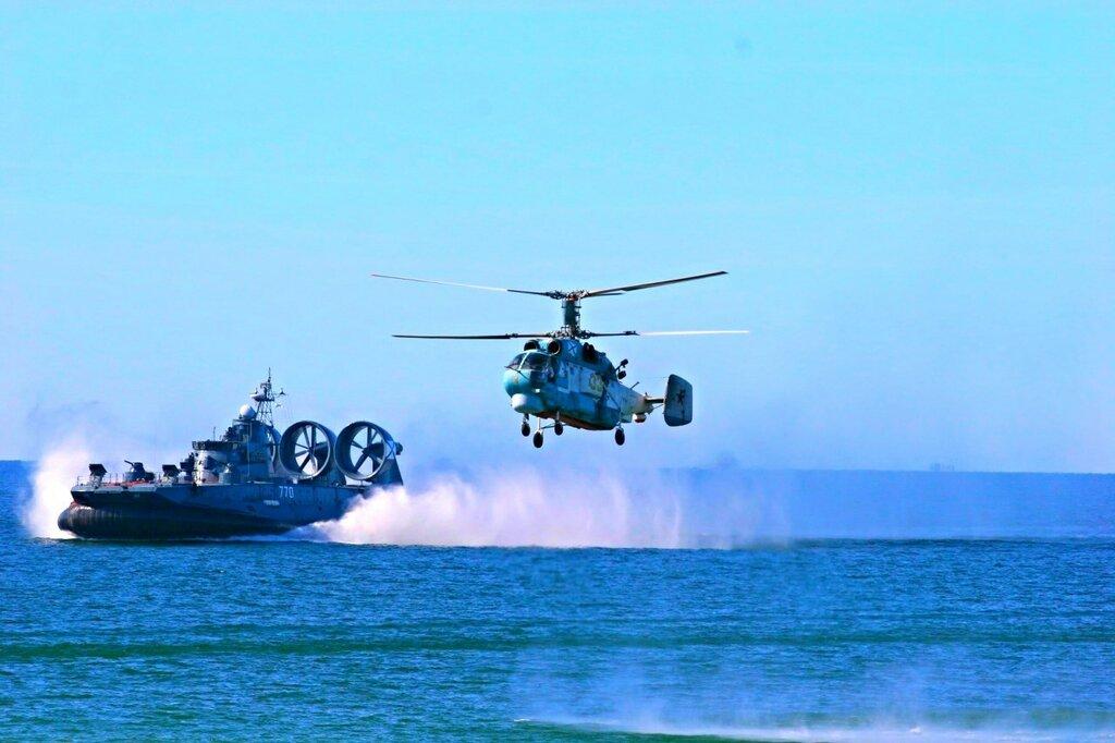День морской авиации вмф россии картинки, поздравлениями