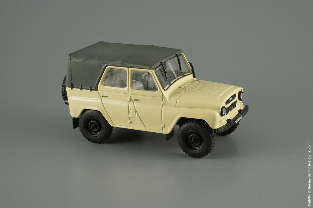 УАЗ-469-02.jpg