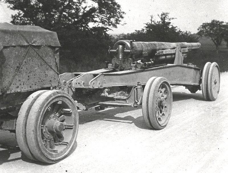 1916_155_gpf_prototype_etude_culasse_spherique_5.jpg
