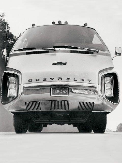 1965_Chevrolet_Turbo_Titan-III_04.jpg