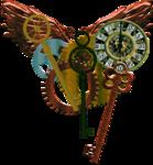 MRD_LOTD_clock-key cluster2.png