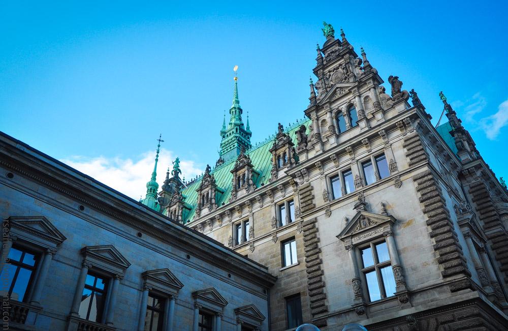 Hamburg-Center-(73).jpg