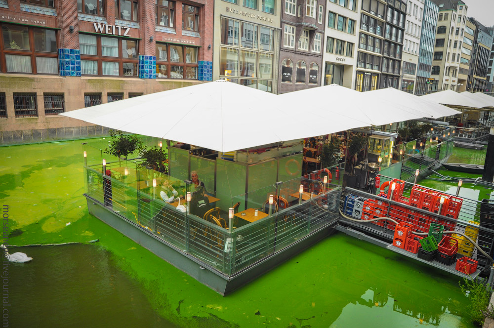 Hamburg-Center-(83).jpg