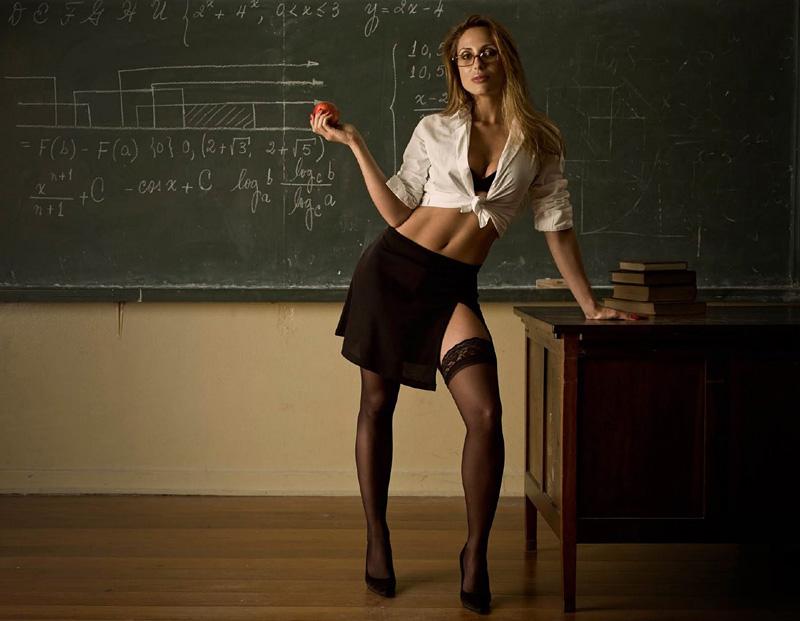 Ролики анального секса с немецкая учительница и ученики на ogli