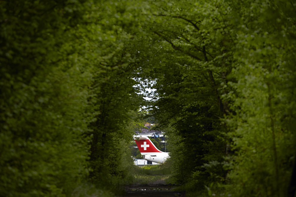 Border Patrol, Swiss style0.jpg
