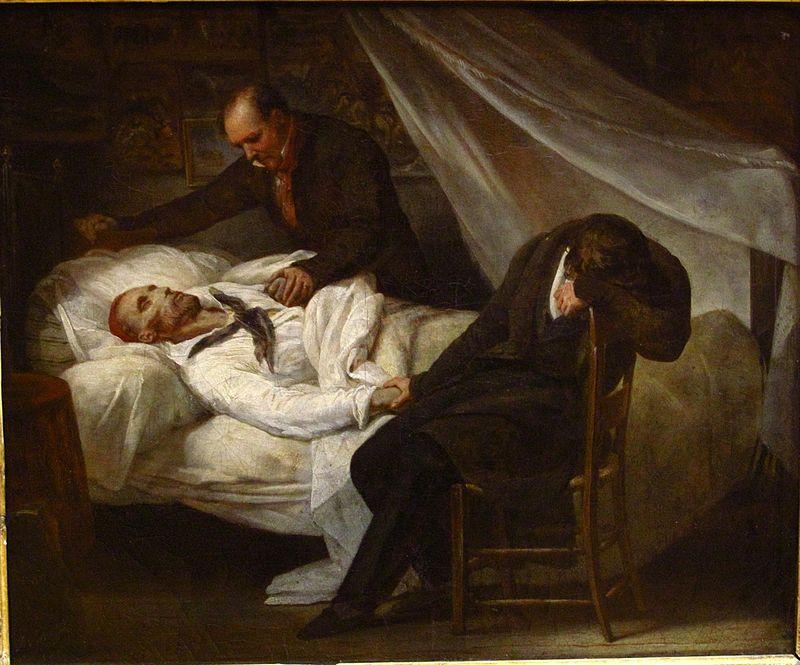800px-Ary_Scheffer_-_La_Mort_de_Géricault_(1824).JPG