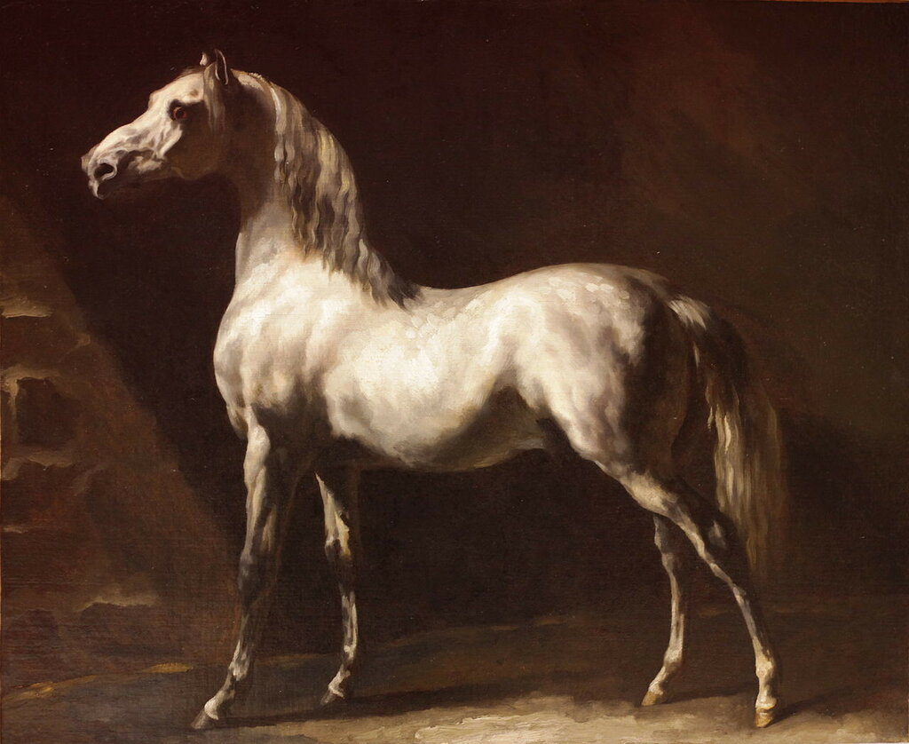 1280px-Theodore-Gericault--cheval-arabe-gris-blanc-rouen.jpg