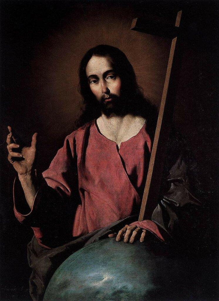 Francisco_de_Zurbarán_-_Christ_Blessing_-_1638.jpg