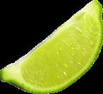 Lemony-freshness_elmt (31)b.png