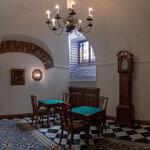 Фортунный покой Константиновского дворца