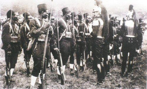 Tirailleurs_Senegalais.jpg
