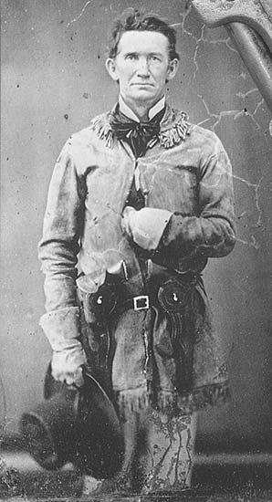 john-s-rip-ford-1850s.jpg