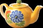чайники (193).png