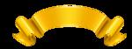 вектор (78).png