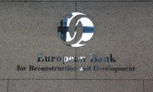 ЕБРР продолжит развивать деловую среду в Молдове
