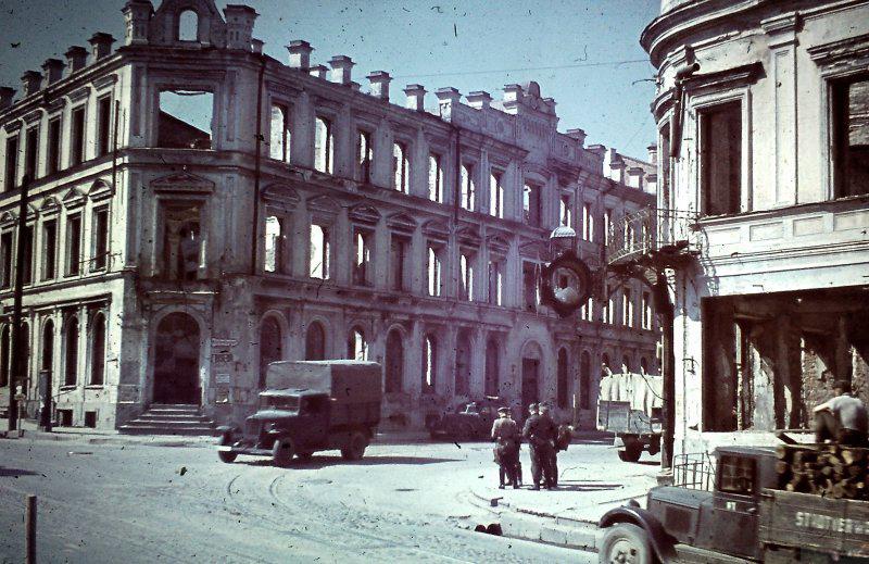 1941-43 Смоленск4.jpg