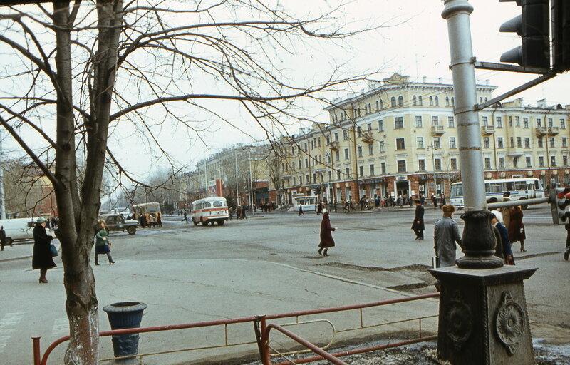 Кемерово 1970-х.jpg