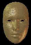 R11 - Venetian Mask - 010.png