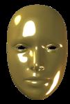 R11 - Venetian Mask - 014.png