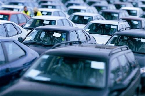 Как выгодно купить автомобиль на вторичном рынке