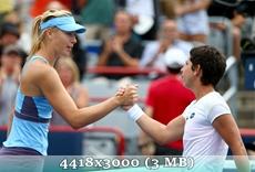 http://img-fotki.yandex.ru/get/6829/14186792.6f/0_de8df_bec54794_orig.jpg