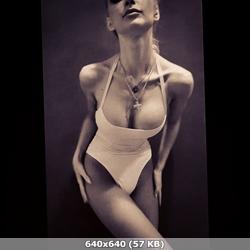 http://img-fotki.yandex.ru/get/6829/14186792.89/0_e59f1_cbd3fe80_orig.jpg