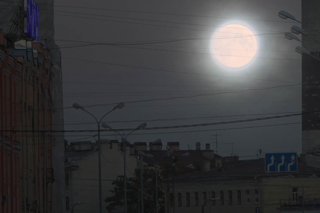 луна5.jpg
