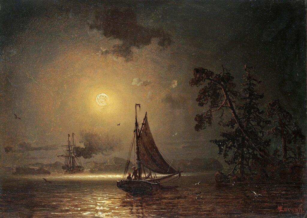 nocturnal-voyage.jpg