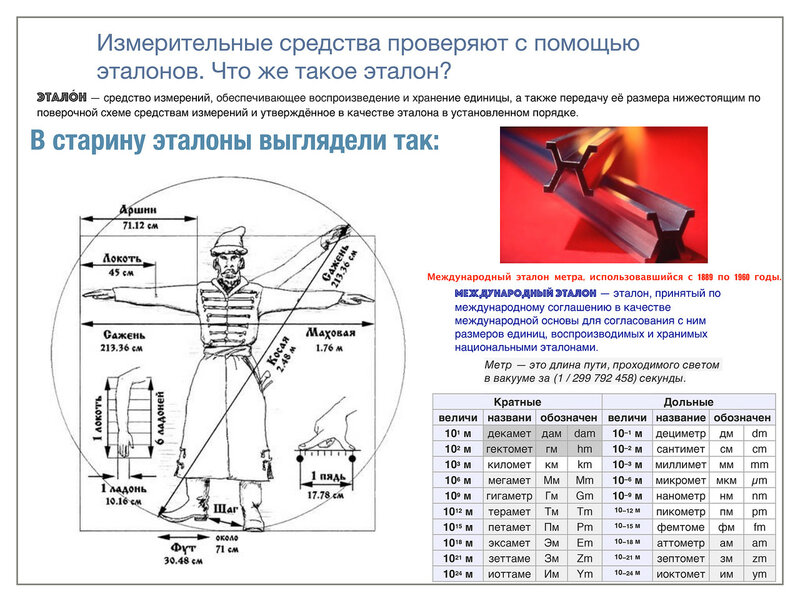 https://img-fotki.yandex.ru/get/6829/158289418.22c/0_13582a_96540ef2_XL.jpg