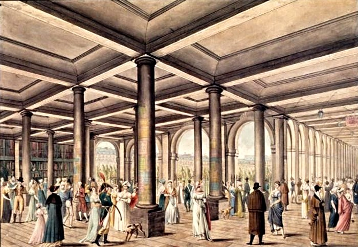 Galeries_du_Palais_Royal,_Paris,_1800.jpg