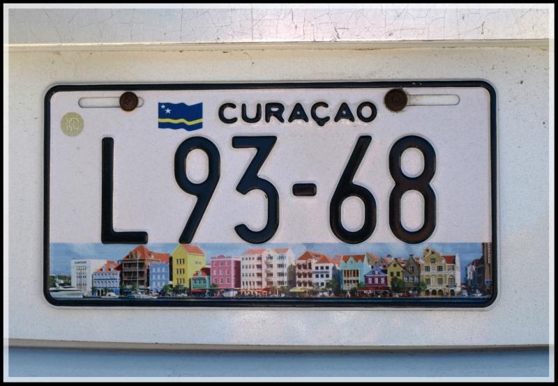 curacao 066.jpg