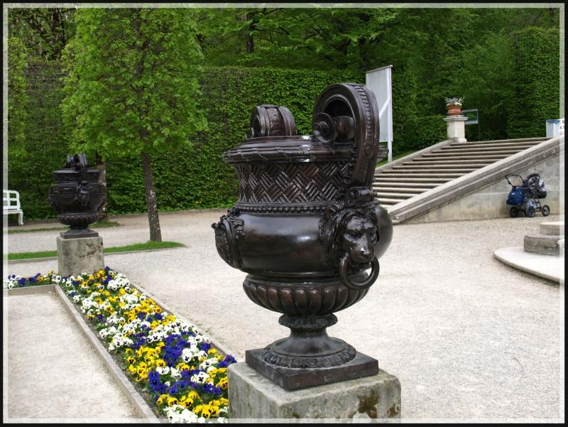 linderhof-038.jpg