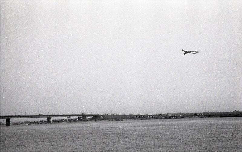 Фрумгарц МИ Куйбышевский пляж лето 1966-83 2.jpg