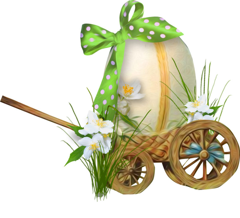 Sweet_Easter_Florju_cl (8).png