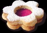 priss_twf_biscuit_sh.png