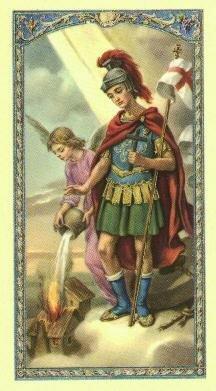 святой Флориан.jpg