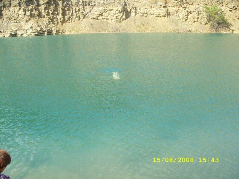2008-08-15 15.43.40.jpg