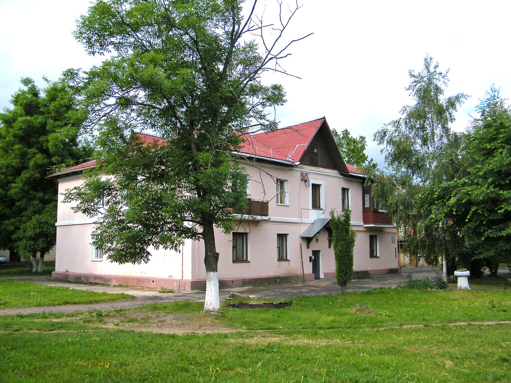 Полоцк