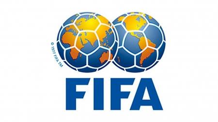 Информатор ФИФА назвала имена чиновников, бравших взятки, чтобы Катар получилЧМ