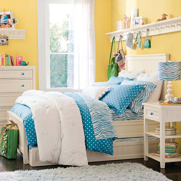 bedroom-teen-girl5.jpg