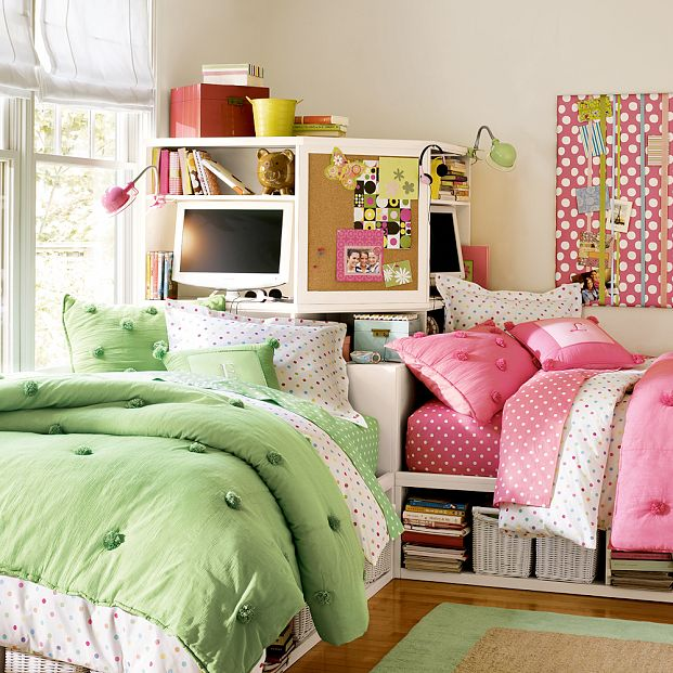 bedroom-teen-girl25.jpg