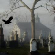 Обычаи на похоронах