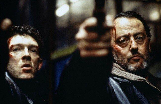 15 крутых неголливудских детективов