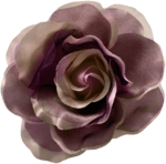 feli_ss_fabric flower.png